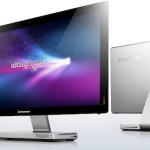 IdeaCentre-A720-All-in-one-Desktop-PC-Front-Back-View-1L-940x475