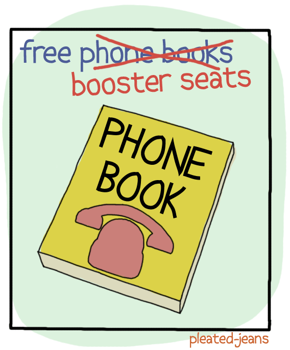 phone-book