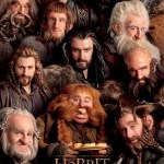 Image by New Line Cinema, via the Hobbit Blog