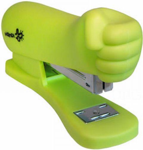 handi-stapler