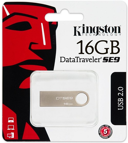 kingston-flash-drive