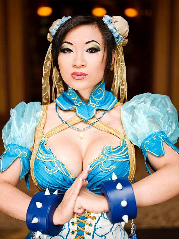 perfect-chun-li-1