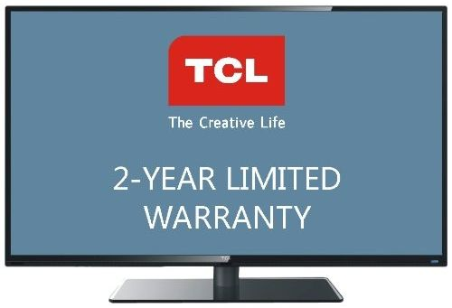 tcl-hdtv