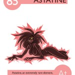 85 Astatine