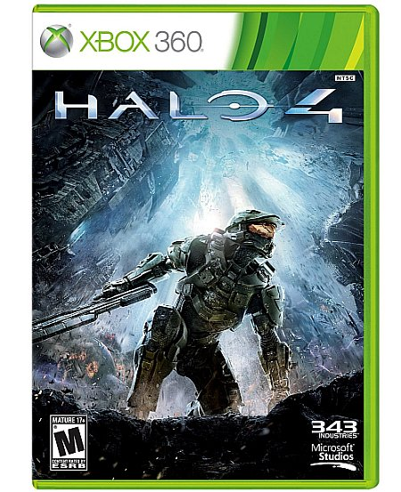 halo4