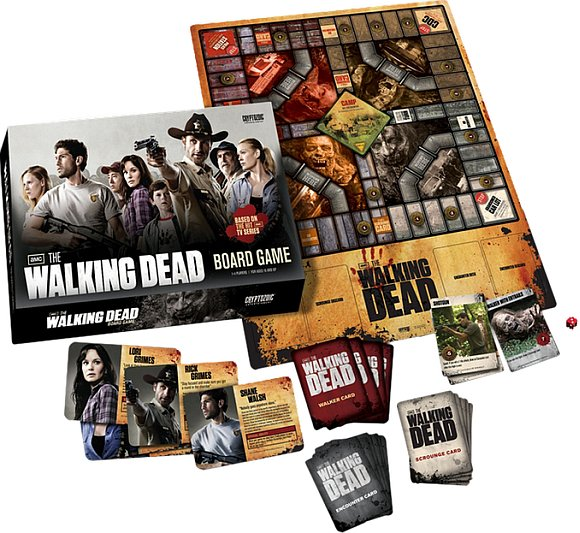 walking-dead-baord-game