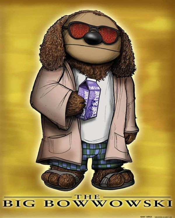 The-Muppets-Pop-Culture-Mashup-3
