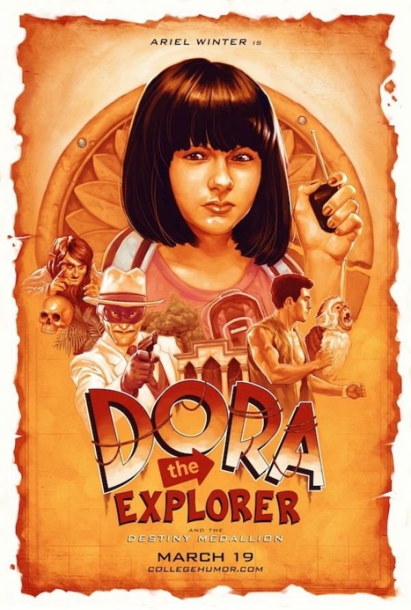 dora-the-movie-poster