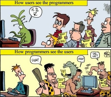 how-people-see-programmers