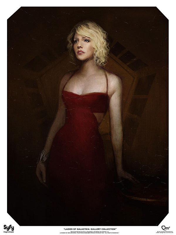 ladies_of_bsg_posters_number_six