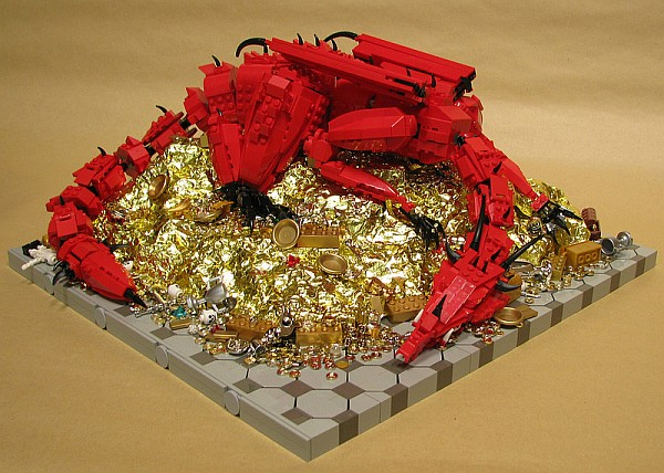 smaug-1