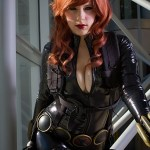 alexia-black-widow