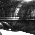 bioshock concept 8