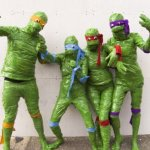 horrible-tmnt-cosplay