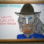 white-walker-texas-ranger