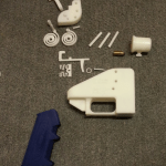 3dgun