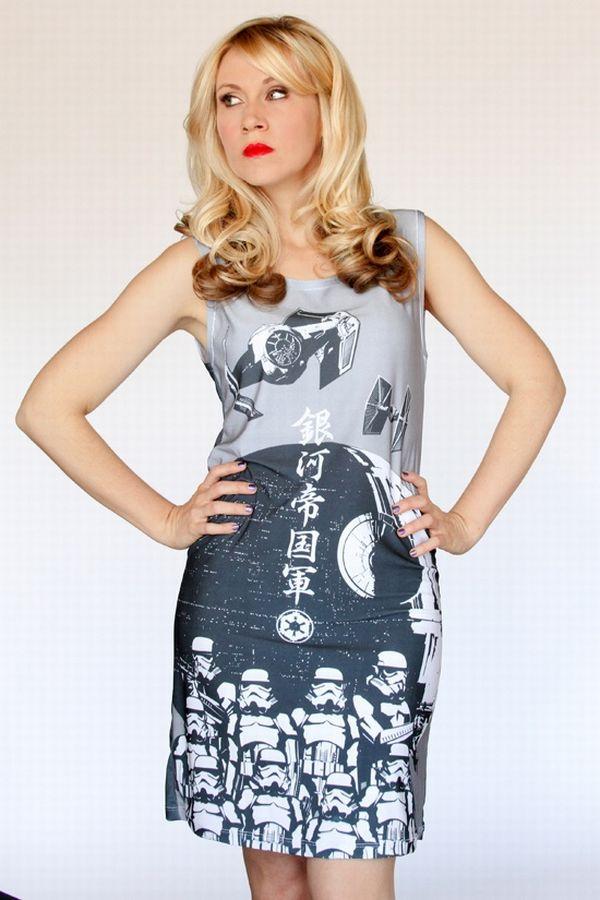 SW_HU_Dress 2