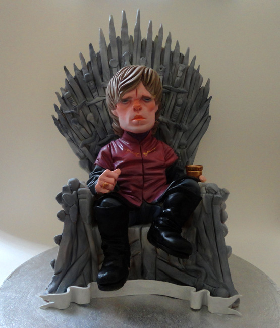 gotcaketyrion