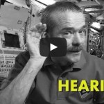 hearing