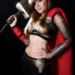 lady-thor-1
