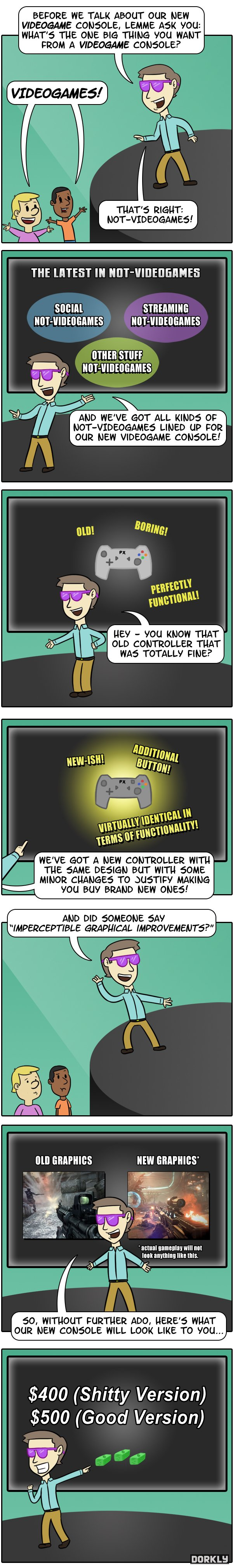 new-game-console-reveals-were-honest