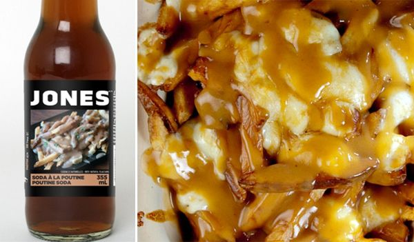 poutine-soda-jones