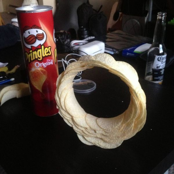 pringle-stargate