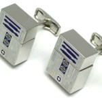 R2-D2-USB-Flash-Drive-Cufflinks