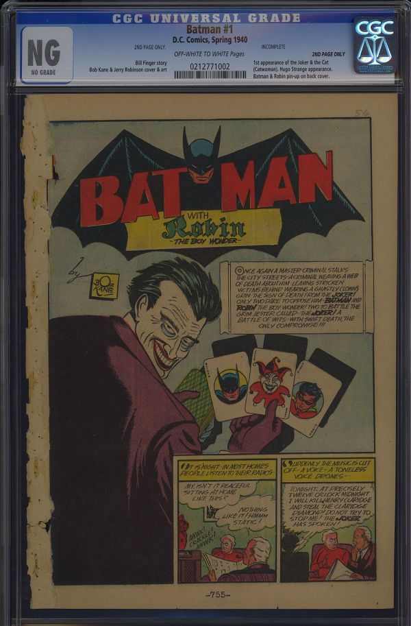 batman_joker_1940