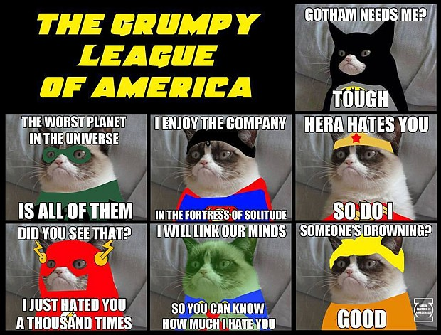 grumpy-league