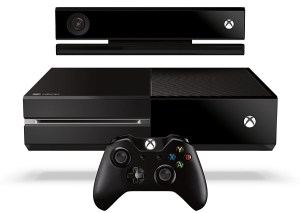 Microsoft's Xbox One No Longer Requires 24-Hour Online Check-in + Vastly Improved DRM Policy
