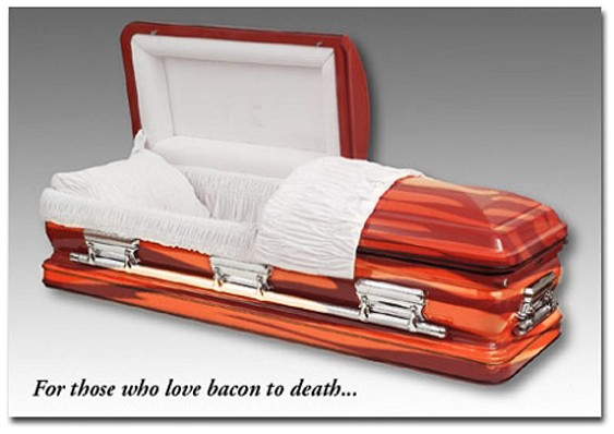 bacon-coffin1