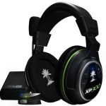 turtle-beach-headset