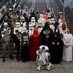 501st Quebec - Where's Waldo? - Picture by Geeks are Sexy