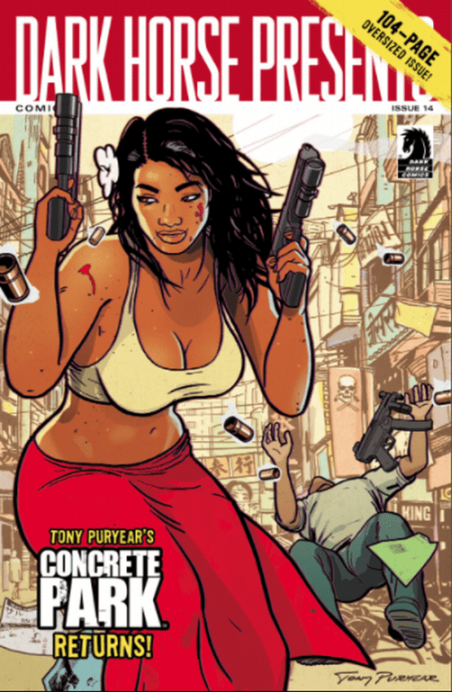 dark_horse_presents_concrete_park