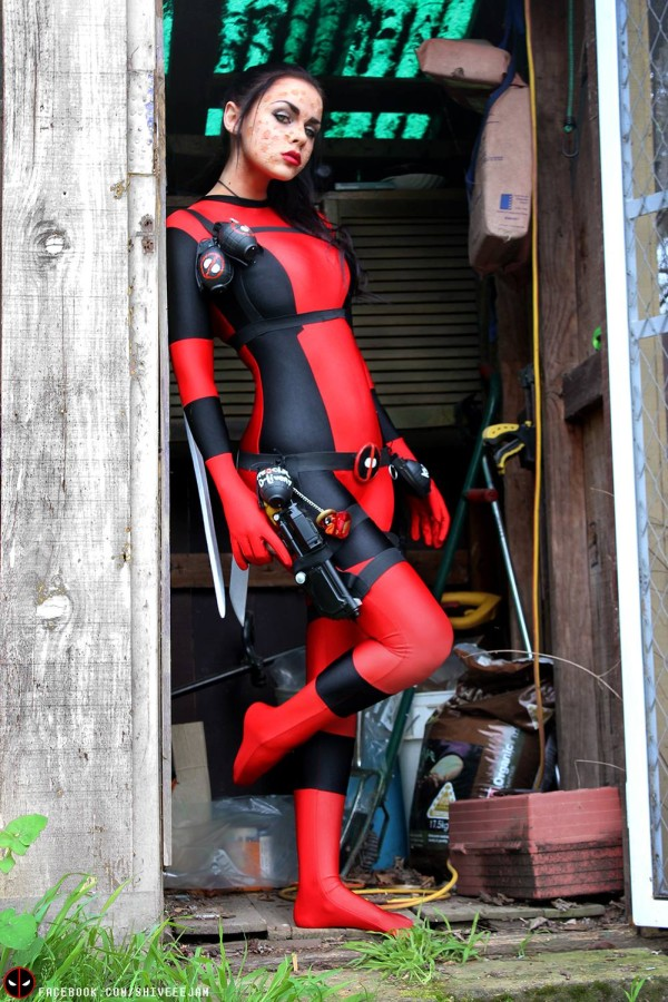 lady-deadpool-2
