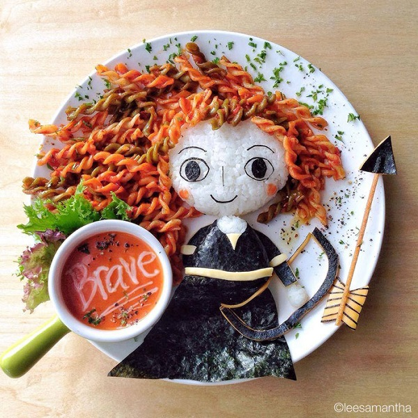 food-art-by-lee-samantha-3