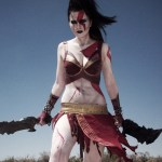kratos-cosplay-1