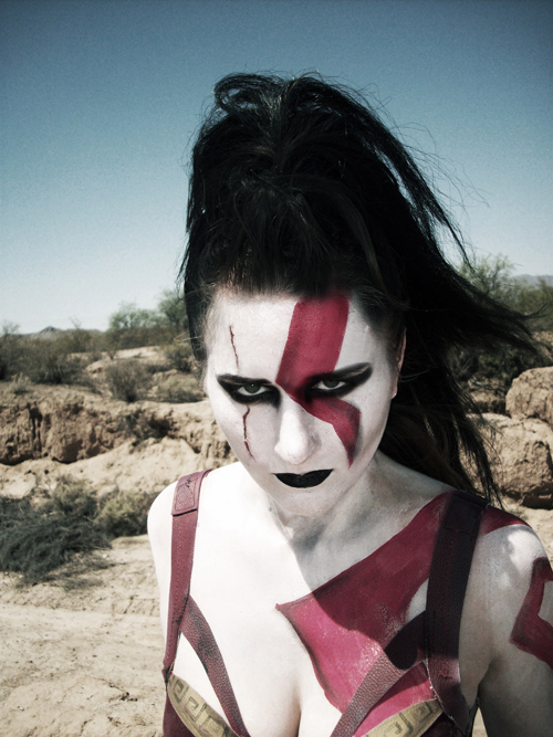 kratos-cosplay-2