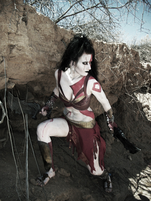kratos-cosplay-4