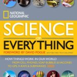 science-of-everything