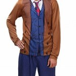 10th_doctor_costume_pajama_set