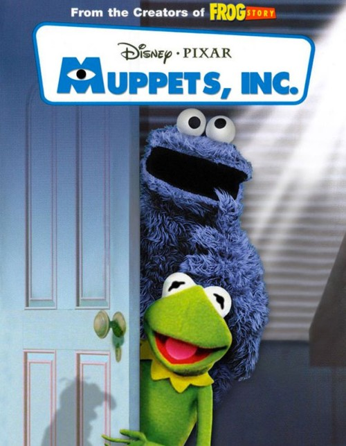 IMAGE(http://i0.wp.com/www.geeksaresexy.net/wp-content/uploads/2013/11/muppets-inc.jpg?fit=960%2C9999)