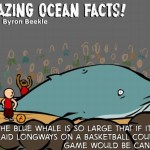 ocean facts_featured image