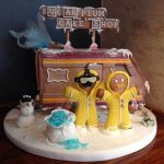 breaking-bad-gingerbread-house