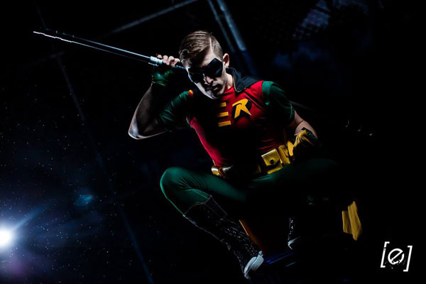 something-wicked-robin