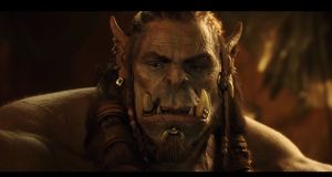 The Warcraft Movie Gets a New TV Spot [Video]