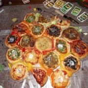 catan-pizza