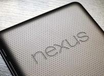 2nd Gen Nexus 7 2013