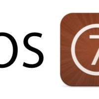 How To Jailbreak iOS 7 on iPhone 4 with OpenSn0w (Tutorial + Guide)